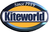 Buy Kites At Kiteworld Stunt Kites Power Kites Single
