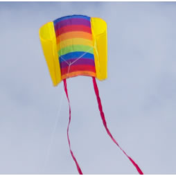 CIM Pocket Sled Kite