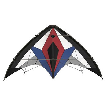 Air Sport Flexus 150 GX