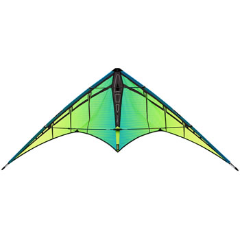 Prism Jazz 2 Stunt Kite